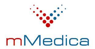 mmedica