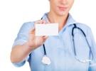 elektroniczna_karta_zdrowia_135x100_crop_lista-kolekcji-podstawowy-wymiar